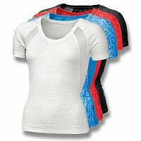 Moira Sportino - dámské triko, vel. M, výběr barev