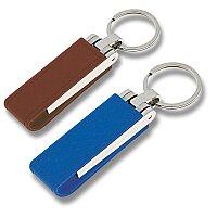 USB Flash disk vyklápěcí, velikost 16 GB, výběr barev