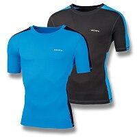 Moira Sporter - pánské triko, vel. M, výběr barev