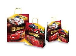 Dárková taška Champions