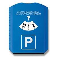 Laurien - parkovací hodiny
