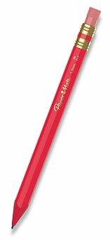 Obrázek produktu Mechanická tužka PaperMate Mates - 1,3 mm, mix barev