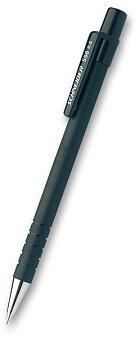 Obrázek produktu Mikrotužka Schneider Pencil 556 - 0,5 mm