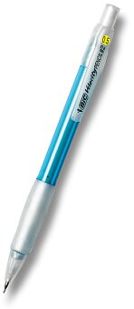 Obrázek produktu Mechanická tužka Bic Velocity - 0,5 mm, mix barev