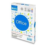 Kancelářský papír Rey Office