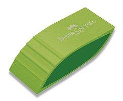 Pryž Faber-Castell Fancy - tvarovaná