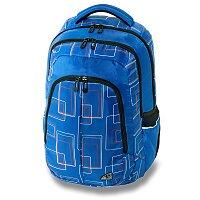 Školní batoh Walker Cargo Frame