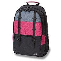 Školní batoh Walker Snap Classic