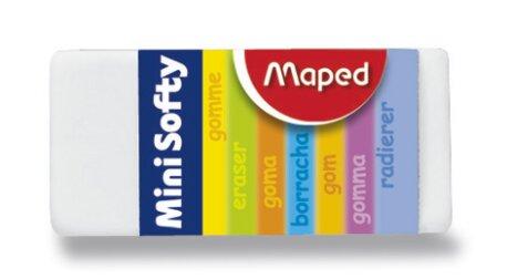 Obrázek produktu Pryž Maped Mini Softy