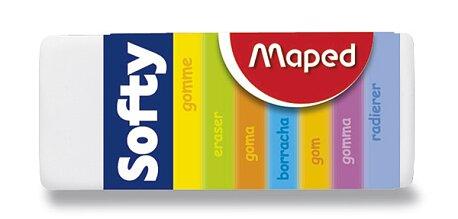 Obrázek produktu Pryž Maped Softy