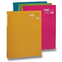 Katalogová kniha Foldermate NEST
