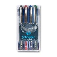 Roller Schneider One Hybdrid N