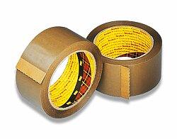 Balicí páska Scotch 371