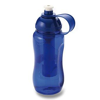 Obrázek produktu Ledo - láhev s chladivou tyčinkou