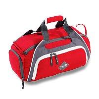 Sportovní taška YP Bodypack