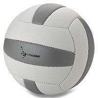 Rio - volejbalový míč