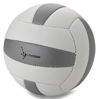 Obrázek produktu Rio - volejbalový míč