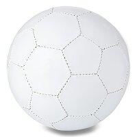 Chelsea - fotbalový míč