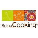 Logo ScrapCooking
