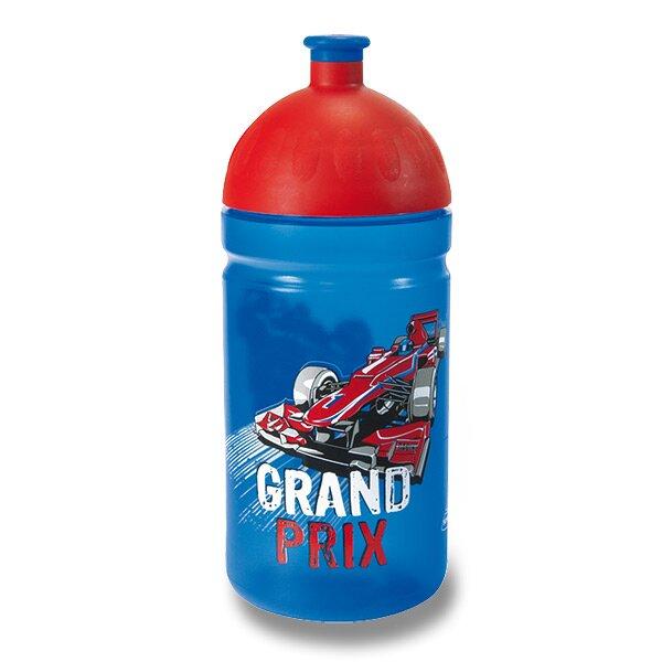 ZL Grand Prix