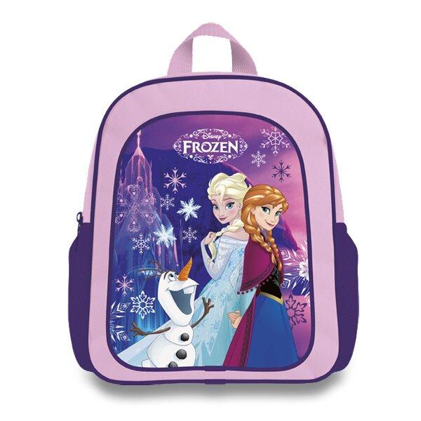 Dětský batoh Frozen