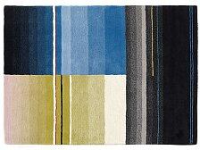 Koberec Colour Carpet