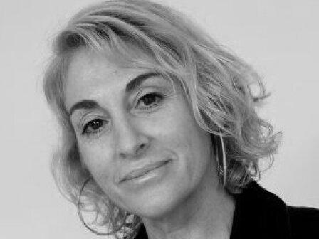 Sandra Figuerola