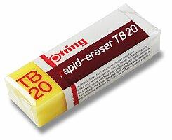 Kombinovaná pryž Rotring Rapid TB20