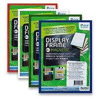 Magnetický rámeček Tarifold Display Frame