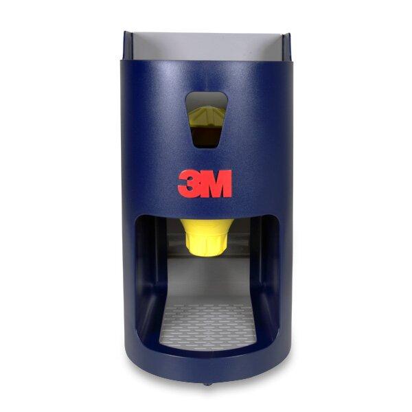 Dávkovač zátkových chráničů sluchu 3M One-Touch Pro