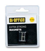 Extra silné magnety Bi-Silque