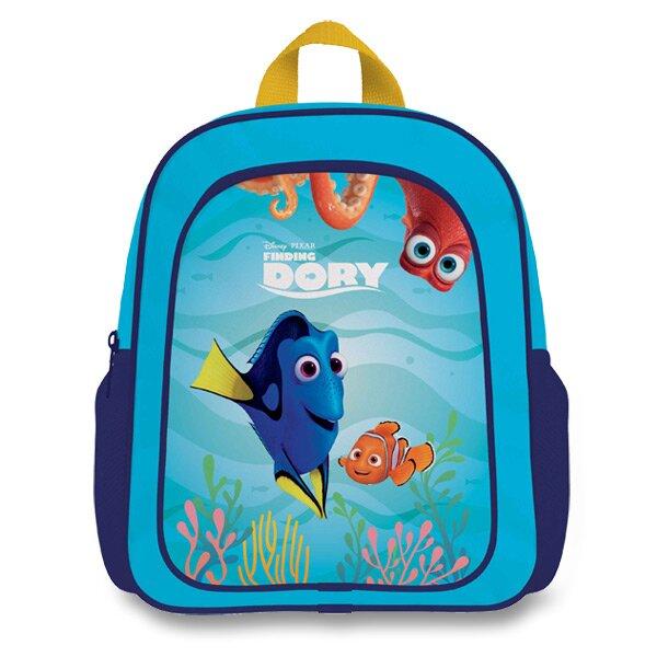Dětský batoh Hledá se Dory pro předškoláky
