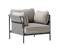 Křeslo Hay Can Lounge Chair