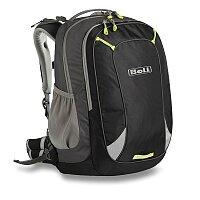 Školní batoh Boll Smart 22 l Black