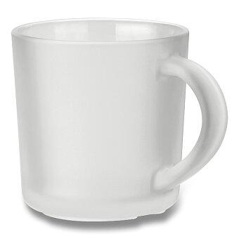 Obrázek produktu Soffy Frosty - skleněný hrnek