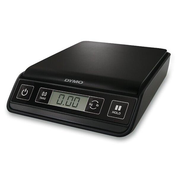 Digitální poštovní váha Dymo M1 do 1 kg