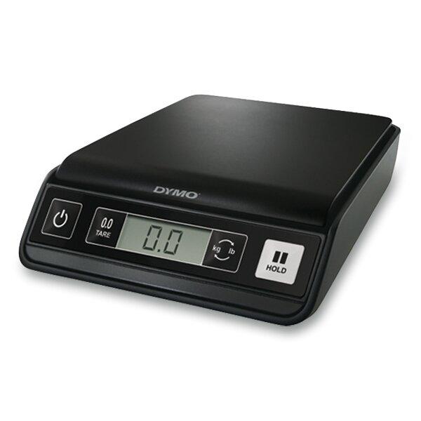 Digitální poštovní váha Dymo M2 do 2 kg