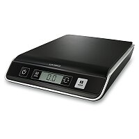 Digitální poštovní váha Dymo M5 USB