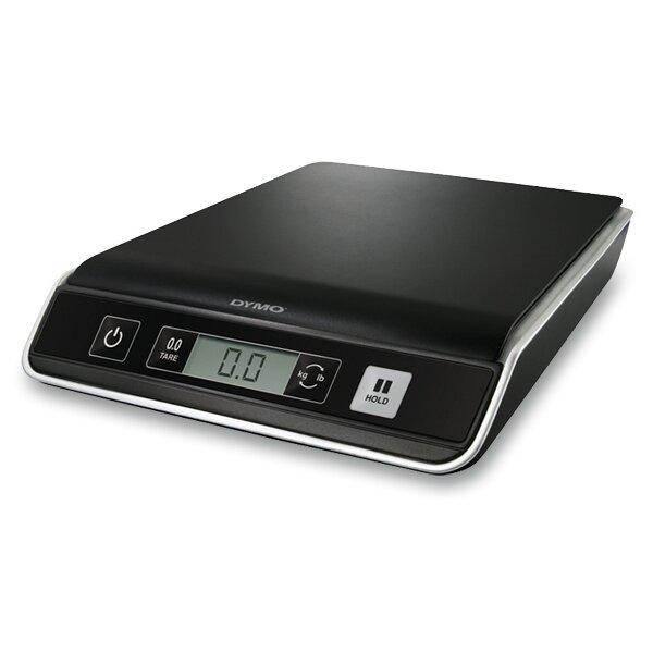 Digitální poštovní váha Dymo M5 USB do 5 kg