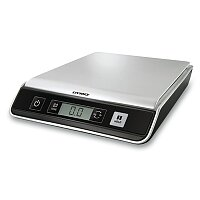 Digitální univerzální váha Dymo M10 USB