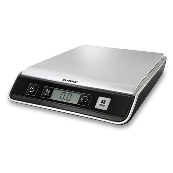 Digitální univerzální váha Dymo M10 USB do 10 kg