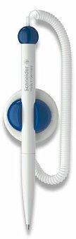 Obrázek produktu Kuličková tužka Schneider Klick Fix