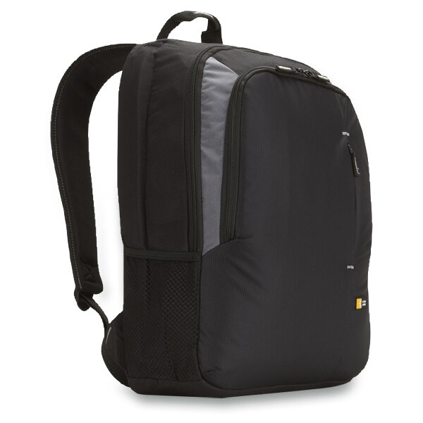 """Brašna na notebook Case Logic CL-VNB217 17"""""""", černá"""