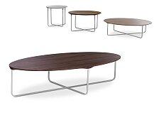 Konferenční stolek Flint