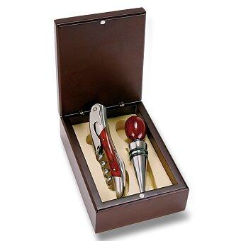 Obrázek produktu Neapol - vinná dárková sada