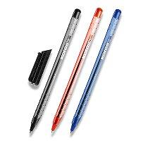Kuličková tužka Kores K1
