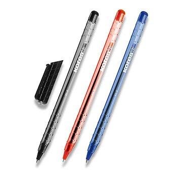 Obrázek produktu Kuličková tužka Kores K1 - výběr barev