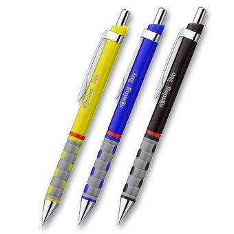 Obrázek produktu Kuličková tužka Rotring Tikky - výběr barev