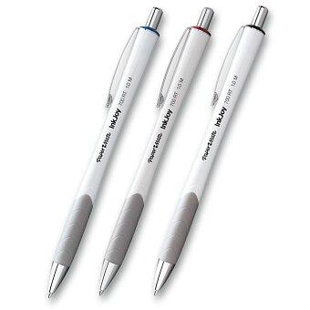 Obrázek produktu Kuličková tužka PaperMate InkJoy 700 - výběr barev