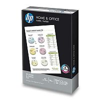 Kancelářský papír HP Home & Office